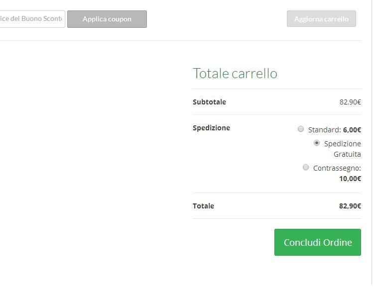 Comprare viagra online con pagamento alla consegna